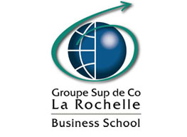 La Rochelle Business School