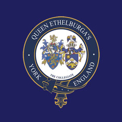Queen Ethelburga's Collegiate