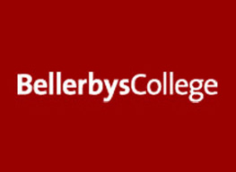 ������ a level � �������� bellerbys college � 2016 �.