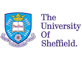 The University of Sheffield International College