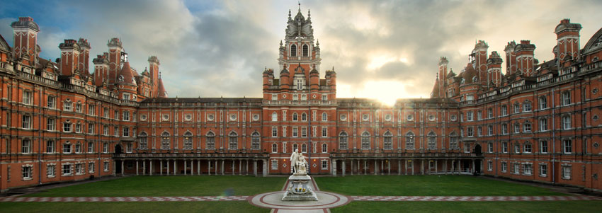 Royal-Holloway-University-of-London-top.jpg